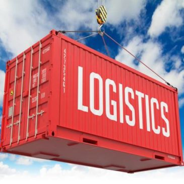 Logistics, supply-chain mastery play key roles in achieving success