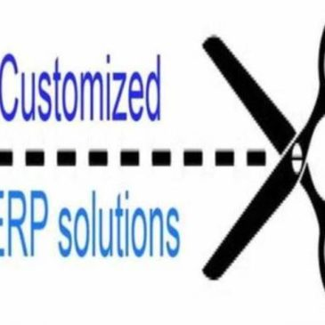 Hard truths you need to know about customized ERP